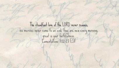 lam 3_22-23