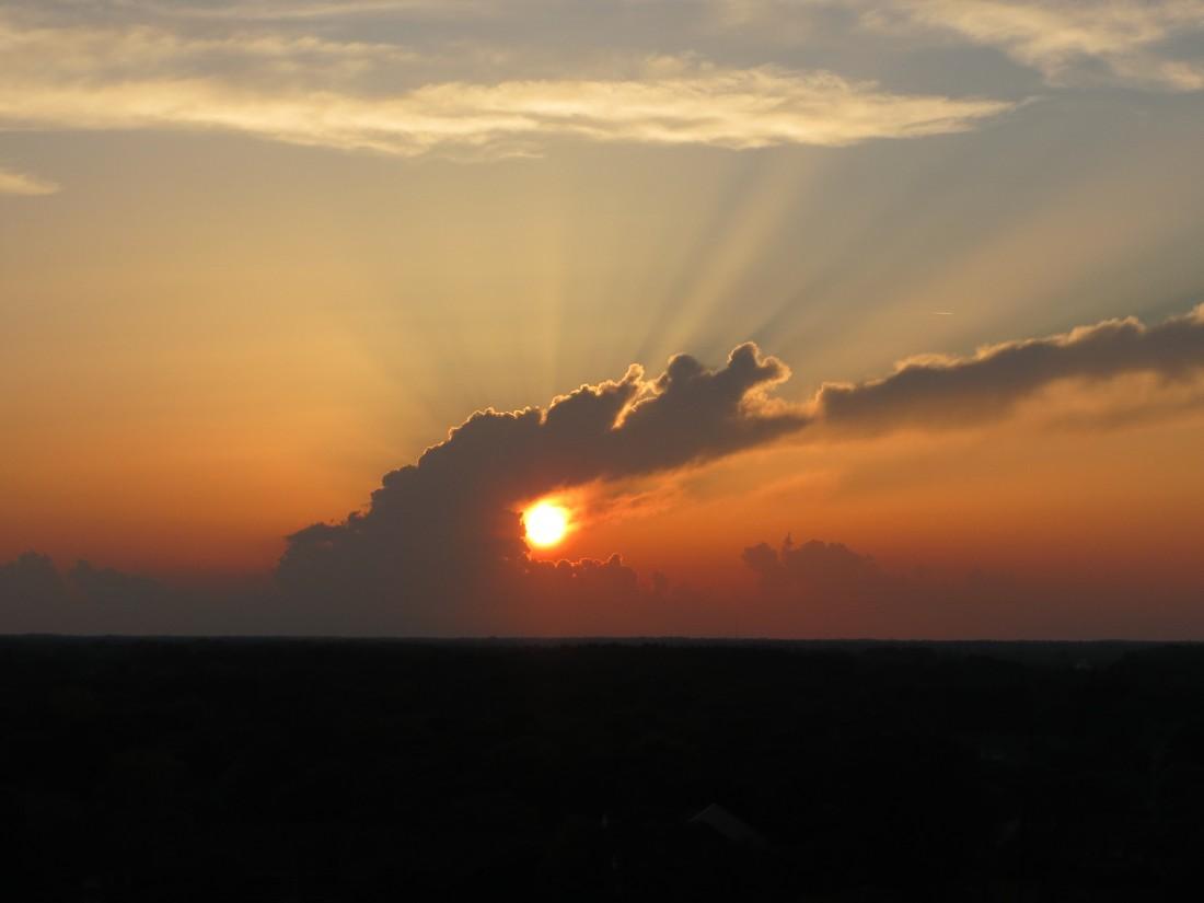 myrtlebeach cloud