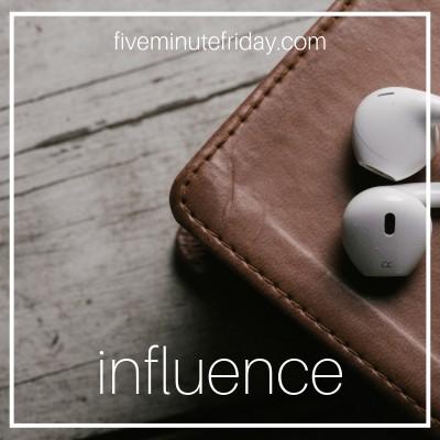 fmf influence