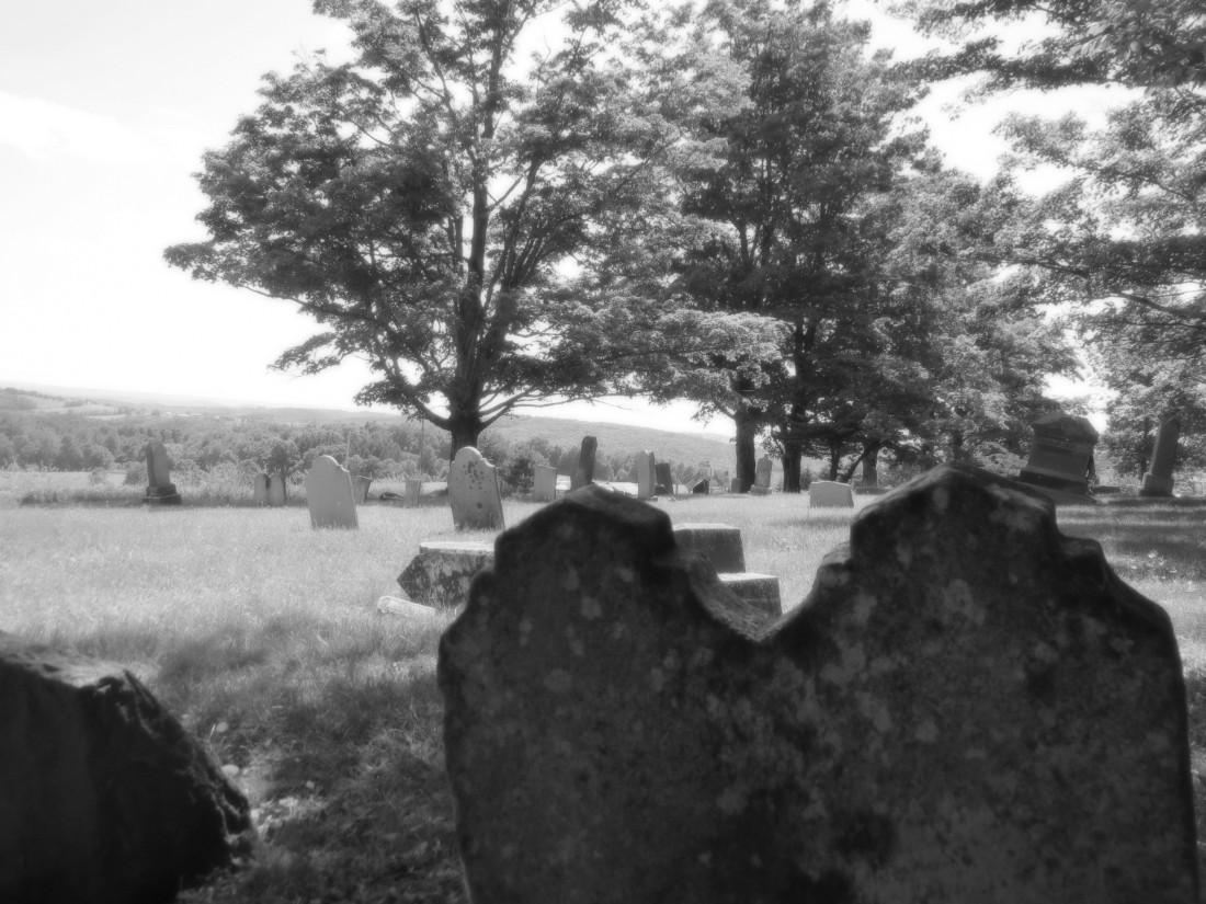 grave(2)
