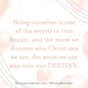 finding beautiful1