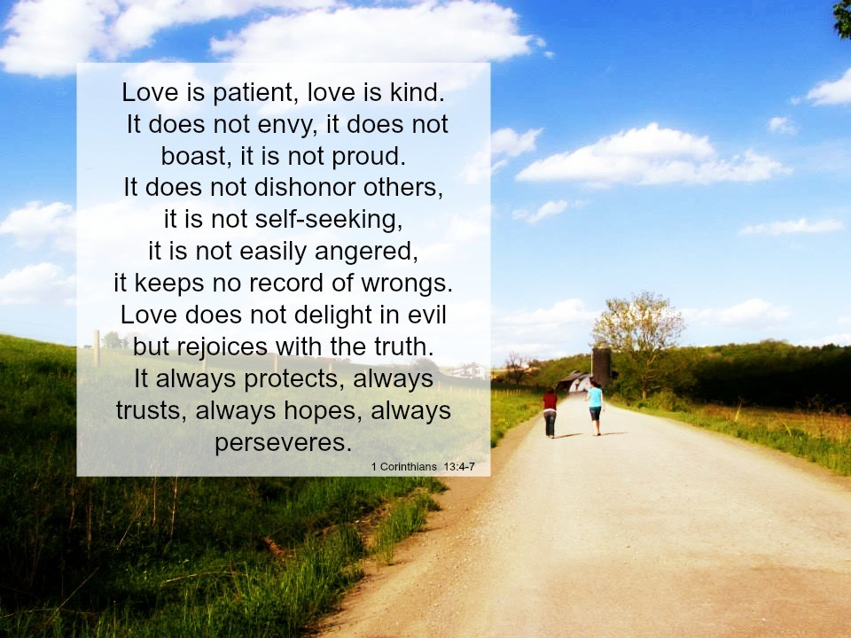 love2(1)