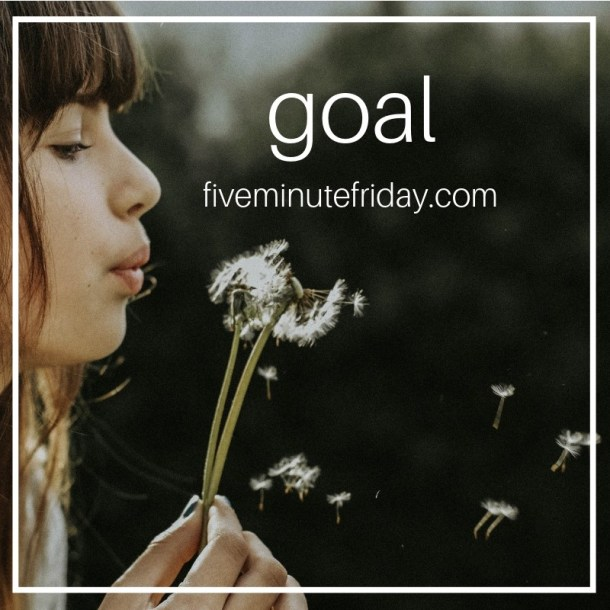 goal FMF-Square-Images-Round-5-6
